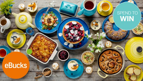 Featured-Le-Creuset-FNB