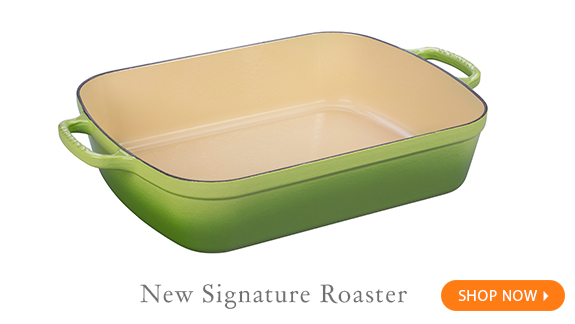 New-Signature-Roaster