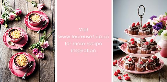 recipes-inspiration