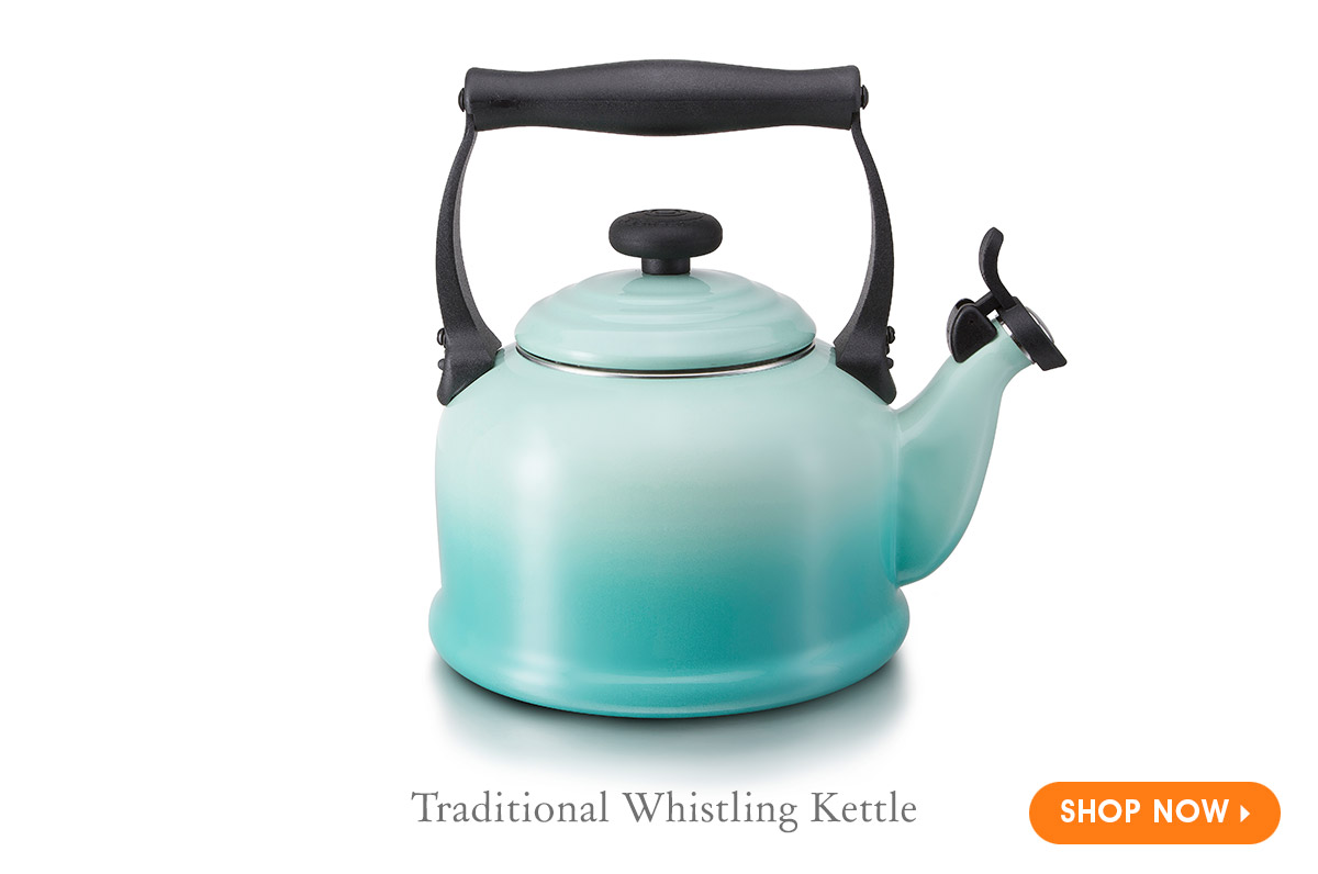 Blog-Traditional-Kettle