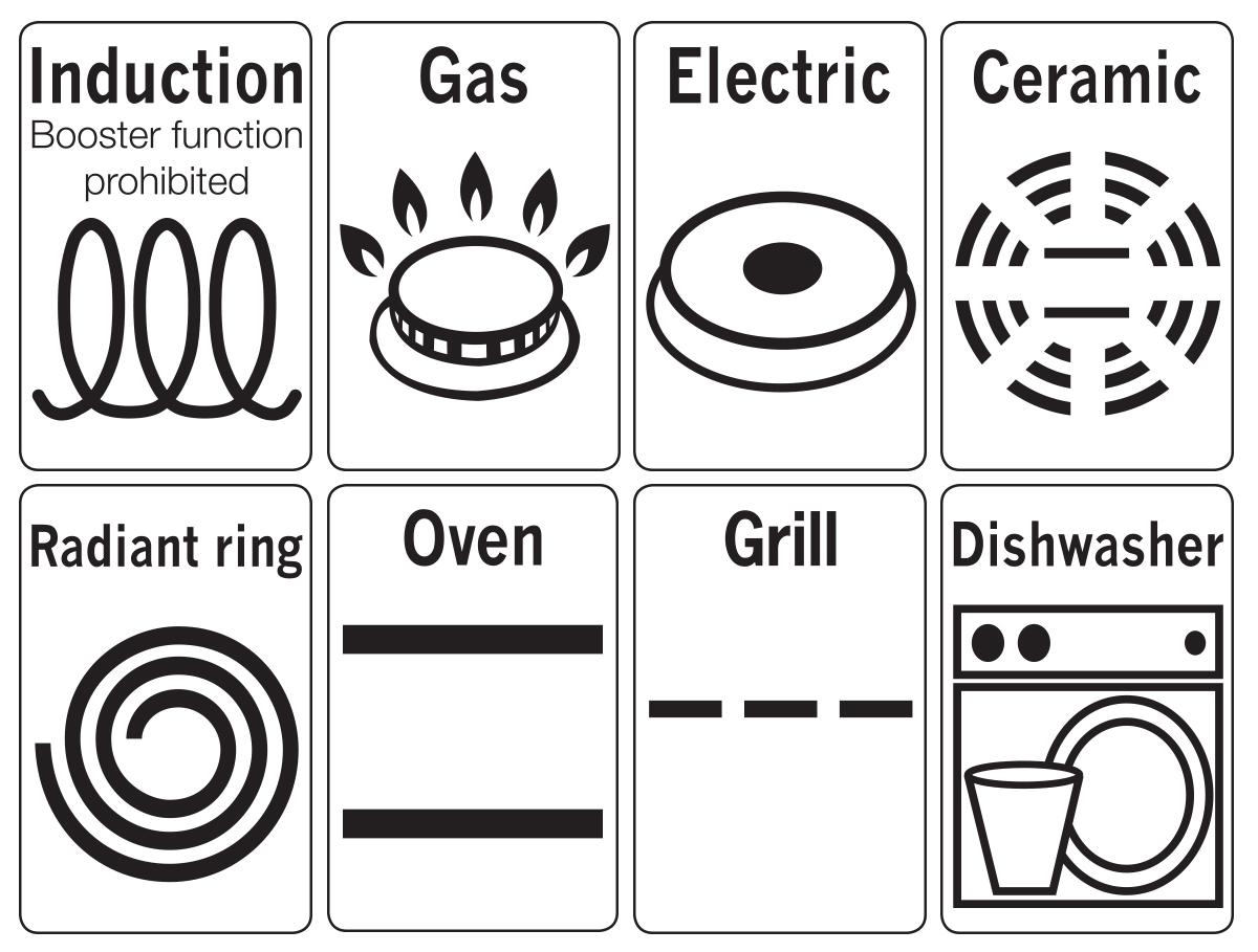 Heat-Sources