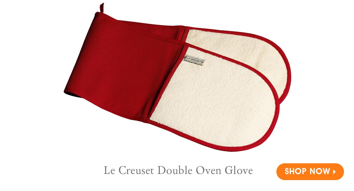 08 - Double-Oven-Glove