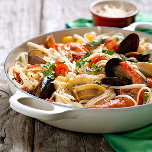 Italian-Seafood-Pasta-Large