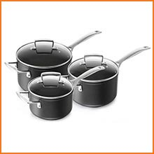 Toughened Non-Stick