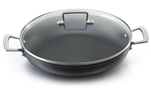 Toughened Non-Stick Buffet Casserole